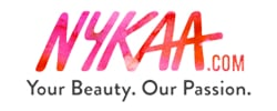 nykaa coupons offers coupons promo codes
